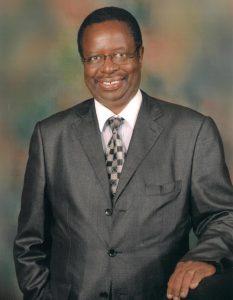 John Makenzi